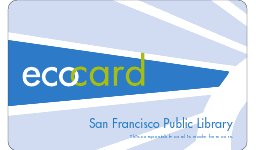 rsz_ecocard-thumb-260x1521