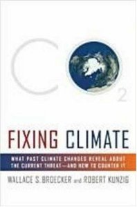 fixinclimate