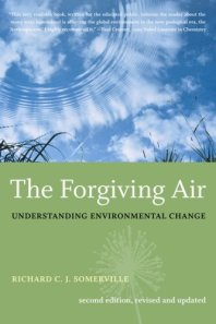 forgivingair