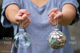 DIY-Project-Christmas-Tree-Holiday-Ornaments-Gift-Craft