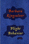 flight-behaviorsm