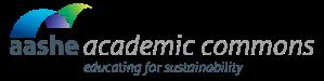 academic-commons_200px