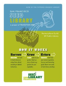 SeedLibrary2311