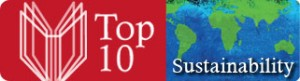 top-10_sustainability_adult_f2