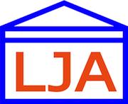 LJA_logo