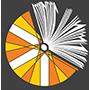 bicycool-logo