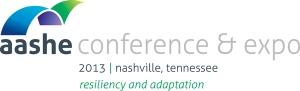 conf2013-logo