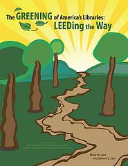 greeninglibrariesbook