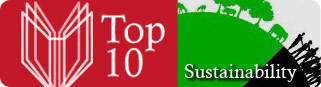 top-10_sustainability_f2