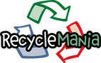 recyclemania-logo