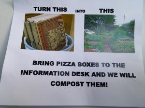 copostingpizza