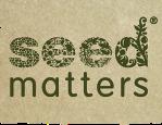 logo_ret2