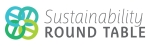 SustainabilityRoundTable
