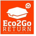 eco2go_sticeker_square-3