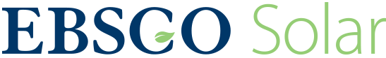 solar-logo-lg
